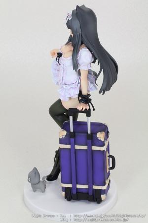 旅猫 エンブレイスジャパン