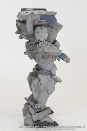 ガサラキ イシュタルマークII 28