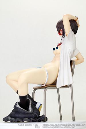 JUNKLAND in 田中裕子 : designed by 紙魚丸 花畑と美少女