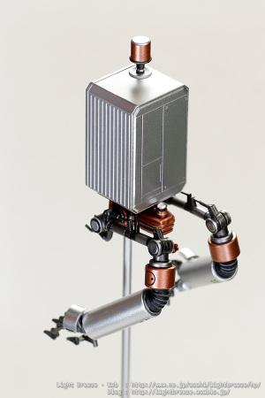 NieR:Automata 2B(ヨルハ二号B型) DX版 スクウェア・エニックス