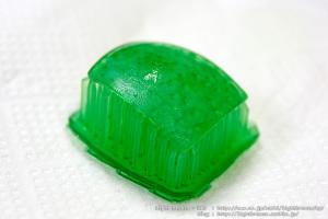 3Dプリンタ ANYCUBIC Photon Zero #4